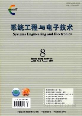 系统工程与电